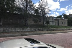 Fort_Wootton_-_Trinidad_CO_-_Tour_-_0031