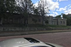 Fort_Wootton_-_Trinidad_CO_-_Tour_-_0033